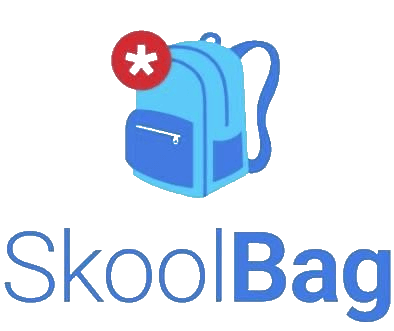 Skool bag